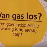 Wiebes plan voor gebouwde omgeving naar aardgasvrij: een realistisch scenario