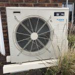 Warmtepomp ervaringen, adviezen en tips