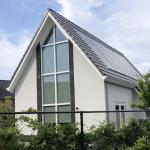 Veel meer BTW terug op nieuwbouw huis met zonnepanelen ?